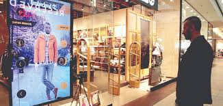 In-store technology to transform Canadian retail experience - Retail  Council of Canada